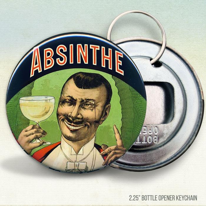 absinthe-barth-kcsm.jpg