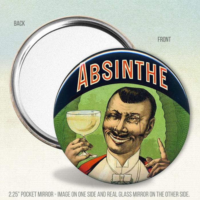 absinthe-barth-mrsdsm.jpg
