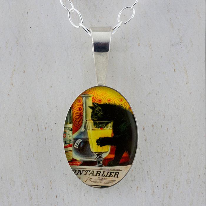 absinthe-black-cat-mini-necklace-sm.jpg