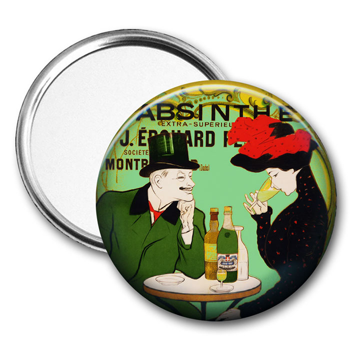 absinthe-couple-mrsd-sm.jpg