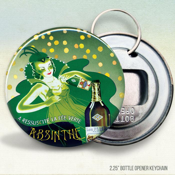 absinthe-fairy-pernod-kcsm.jpg