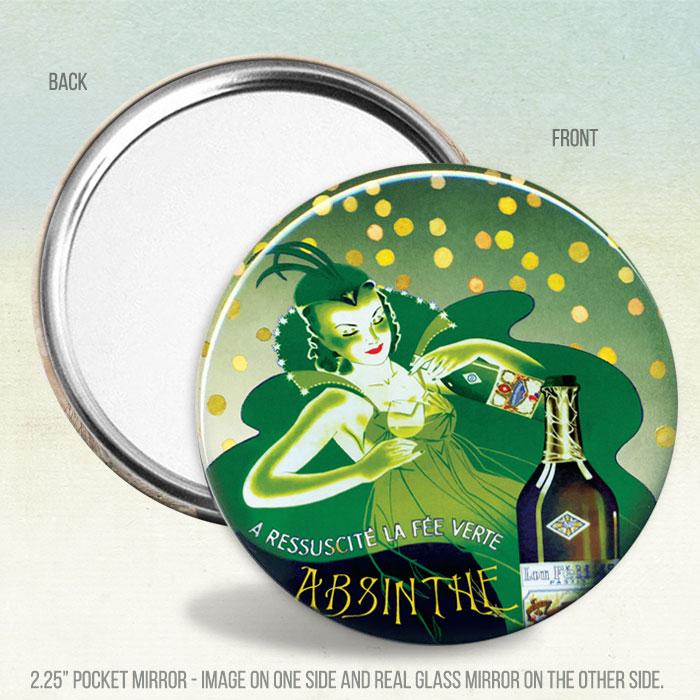 absinthe-fairy-pernod-mrsdsm.jpg