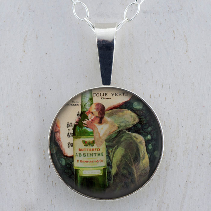 absinthe-fairy-tartx-minirdsm.jpg