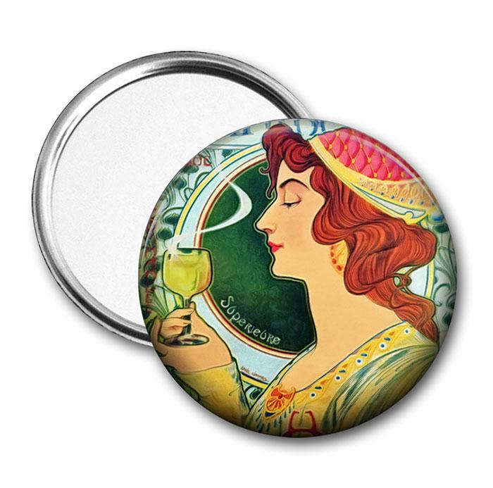 absinthe-royer-mrsd-sm.jpg