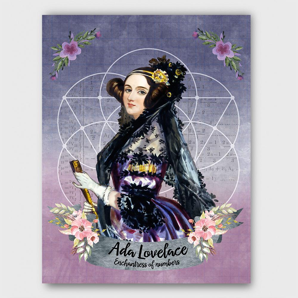 ada-lovelace-noborder-sm.jpg
