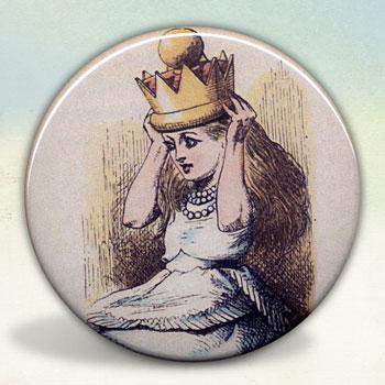 Alice Crown