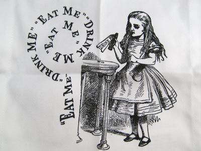alice-eat-drink-cocktail-sm.jpg