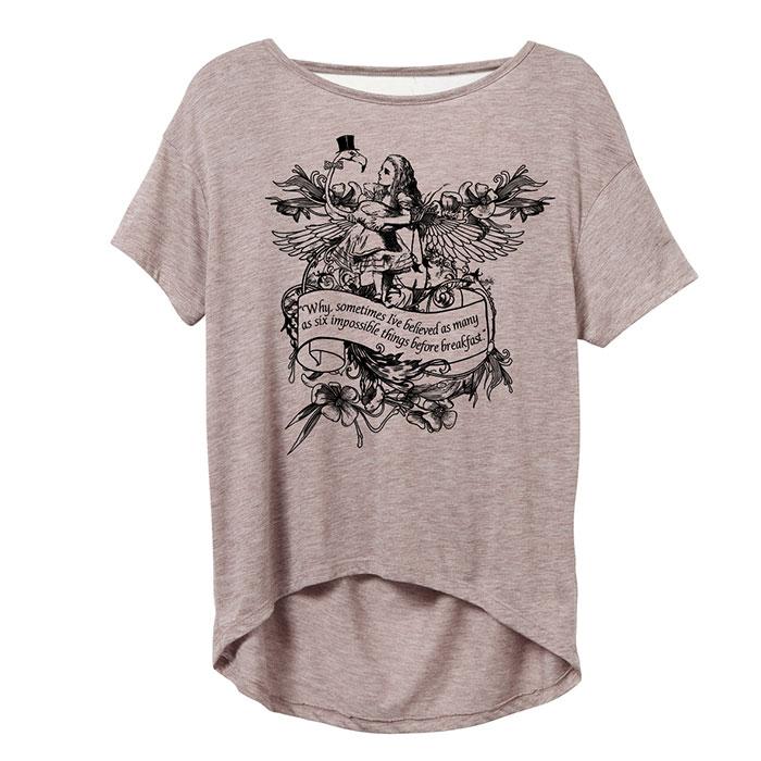 alice-rose-heather-pony-shirt-sm.jpg