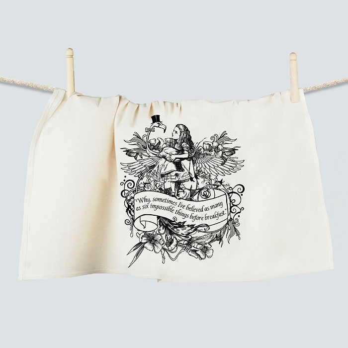 alice-wonderland-natural-flour-sack-towel-sm.jpg
