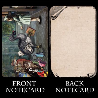 alice_dodo_notecard_ftsm.jpg