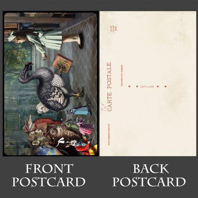 alice_dodo_postcard_ftsm.jpg