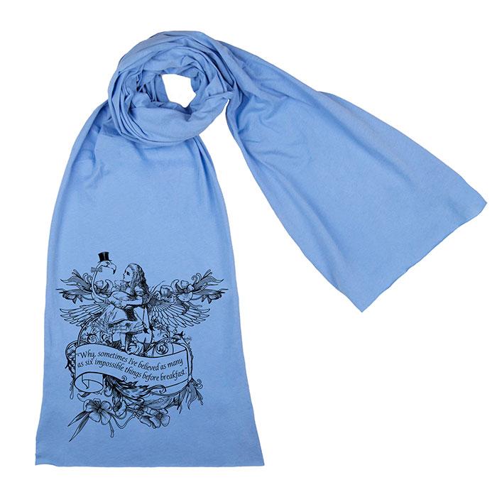 aliceflamingo-scarf-blue-sm.jpg
