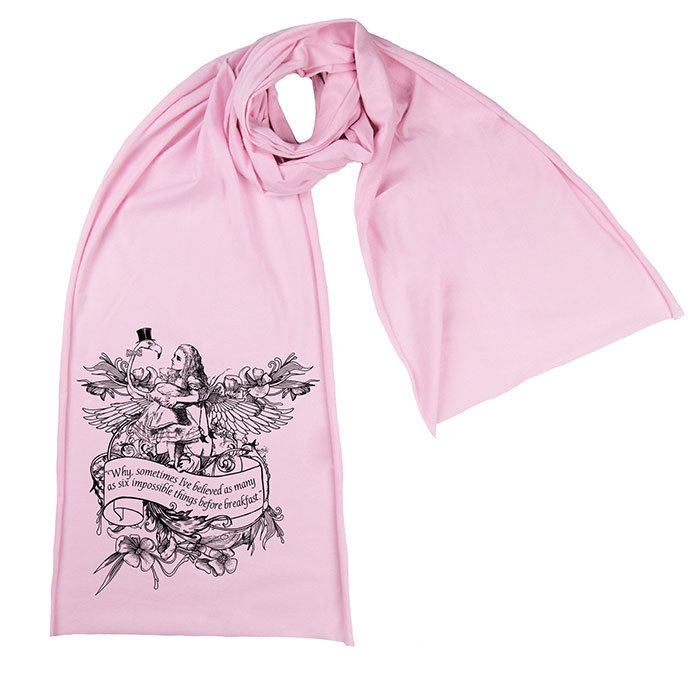 aliceflamingo-scarf-pink-sm.jpg