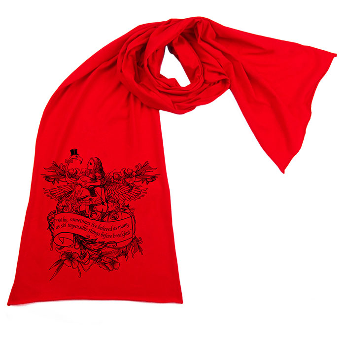 aliceflamingo-scarf-red-sm.jpg