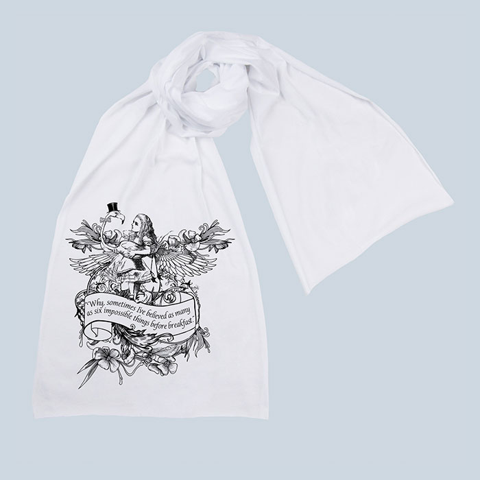 aliceflamingo-scarf-white-sm.jpg