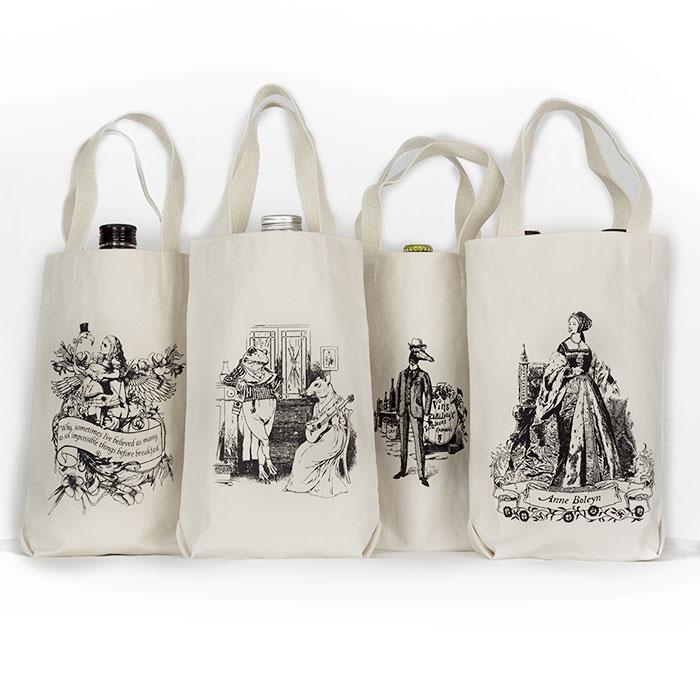 all-bags-sm.jpg