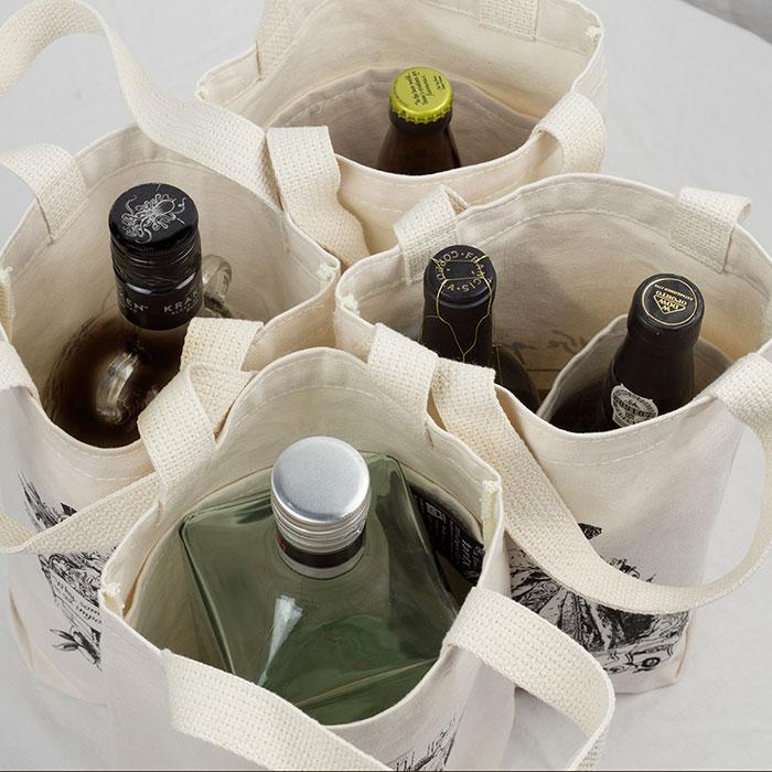 all-bottles-sm.jpg