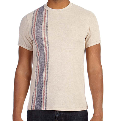 Alternative Apparel Grainsack T-Shirt Choose your TARTX image