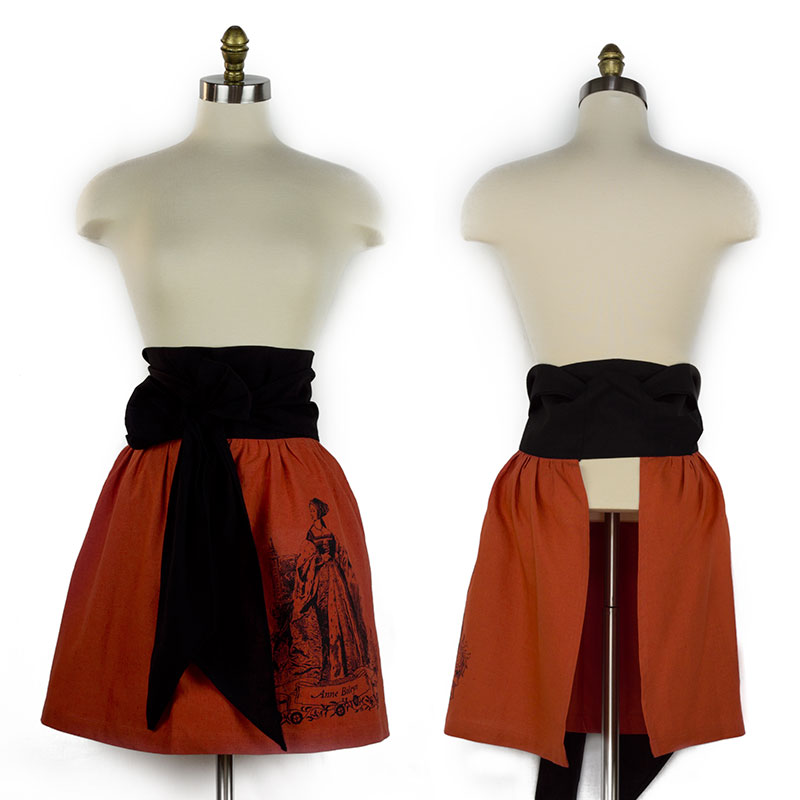 anne-apron-skirt-ftbkred-sm.jpg