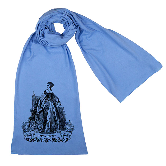 anne-baby-blue-scarf-sm.jpg