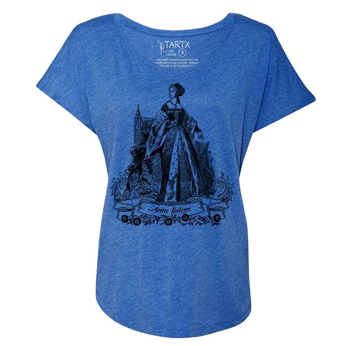 anne-boleyn-blue-sm-nldolman.jpg