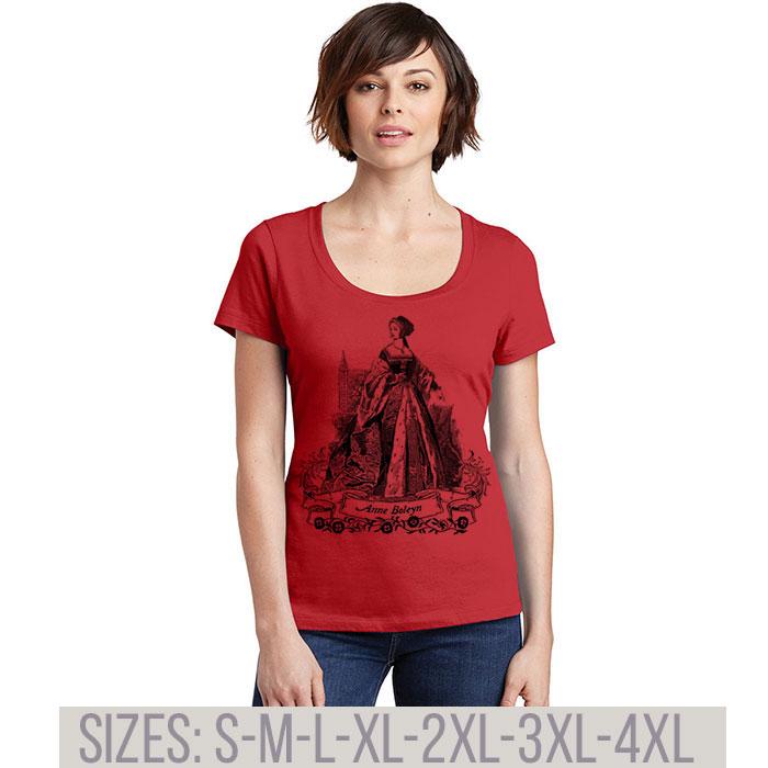 anne-boleyn-dmscooponsm-red.jpg