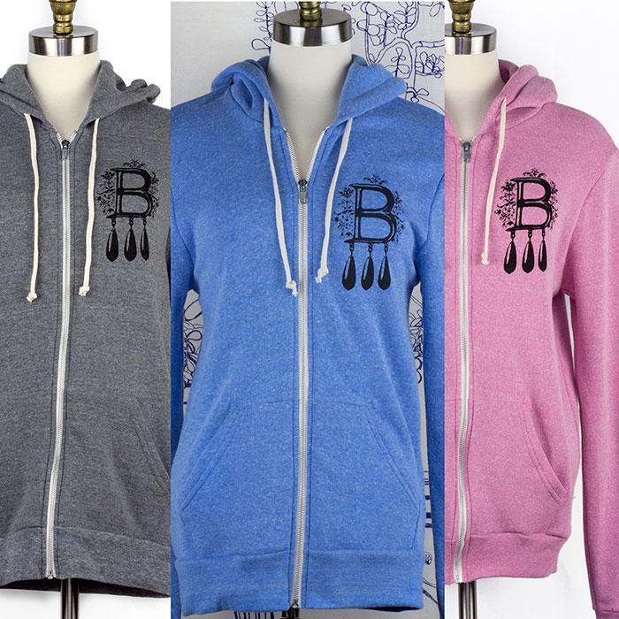 anne-boleyn-hoodie-allcolorssm.jpg