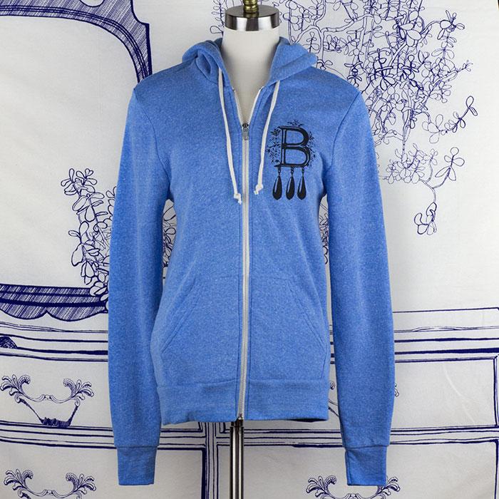 anne-boleyn-hoodie-lbftsm.jpg