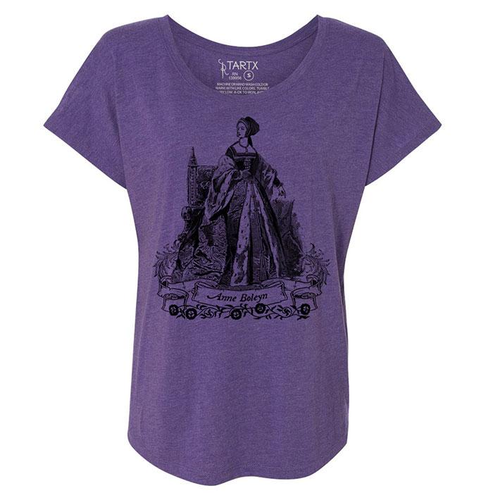 anne-boleyn-purple-sm-nldolman.jpg