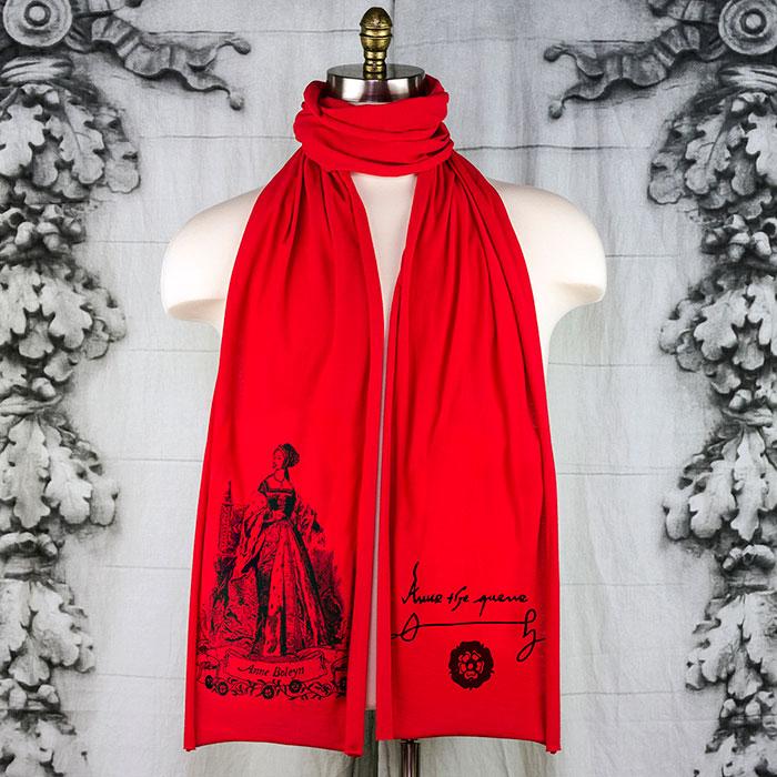 anne-boleyn-red-scarf-sm.jpg