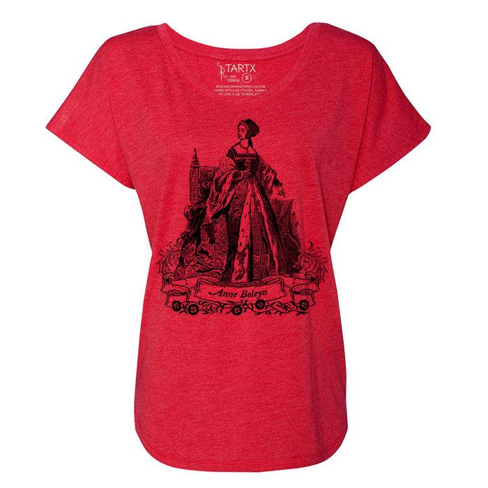 anne-boleyn-red-sm-nldolman.jpg