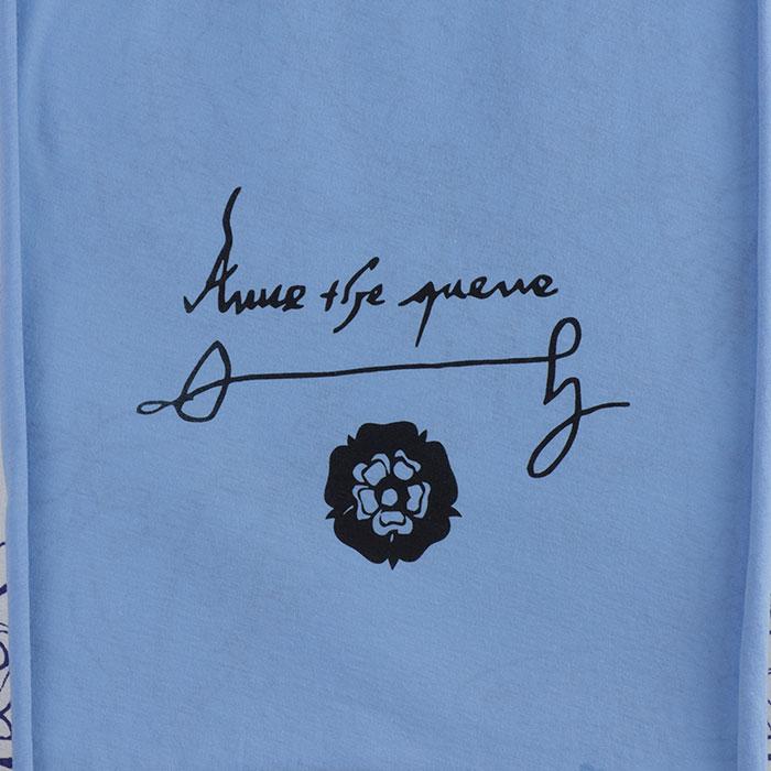 anne-boleyn-scarf-bksm.jpg