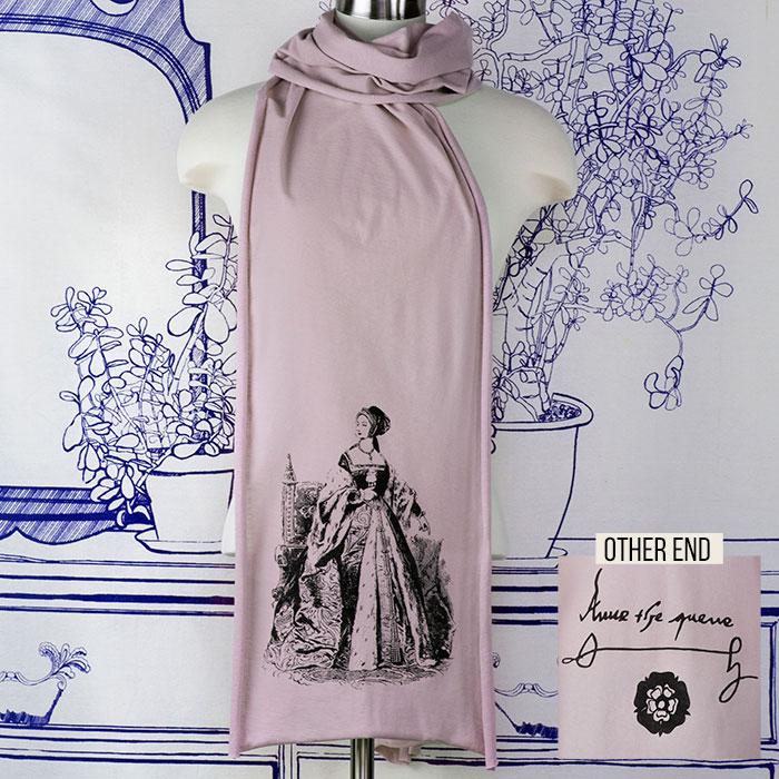 anne-boleyn-scarf-timt-sm.jpg