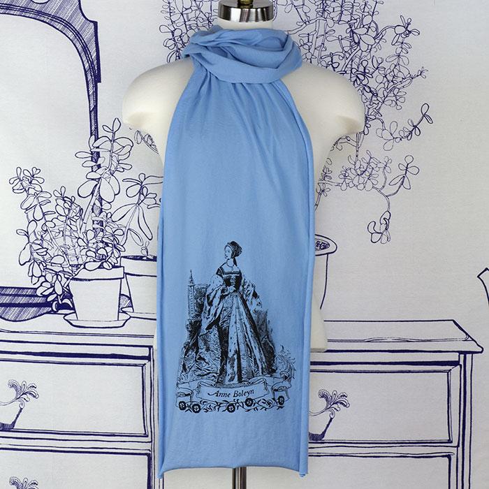 anne-boleyn-scarf-sm.jpg