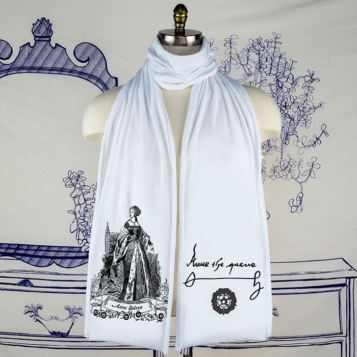 anne-boleyn-white-scarf-sm.jpg