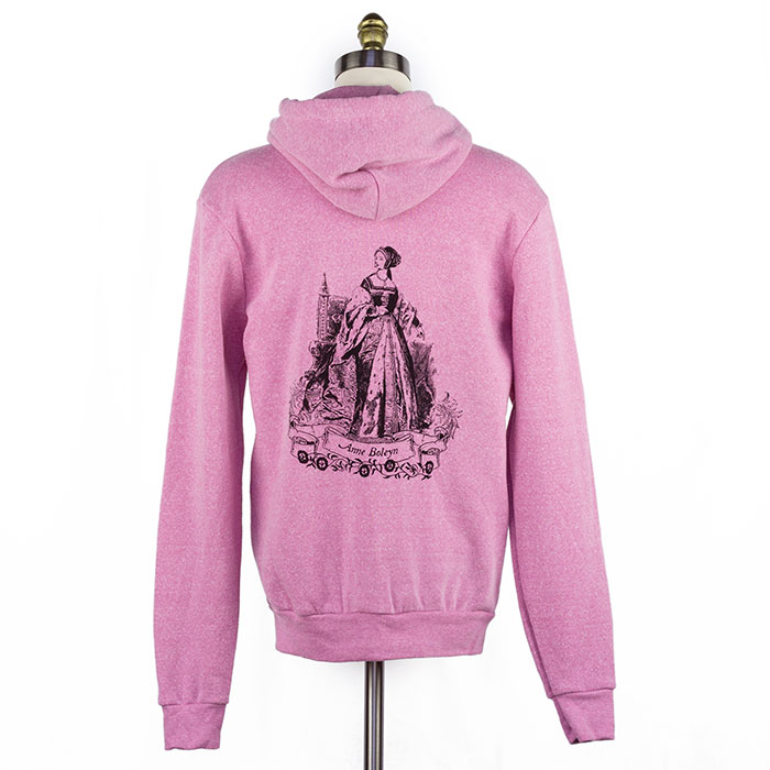 anne-boylen-hoodie-pink-bk-sm.jpg