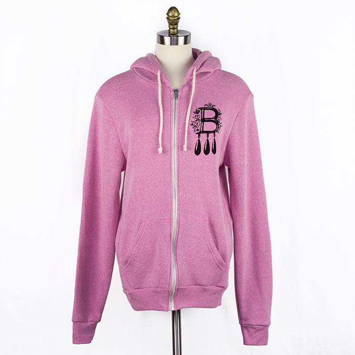 anne-boylen-hoodie-pink-sm.jpg