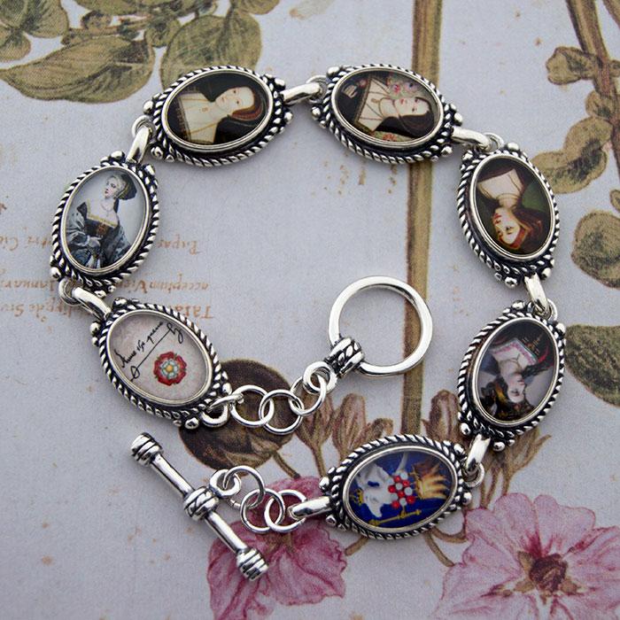 anne-bracelet-sm.jpg