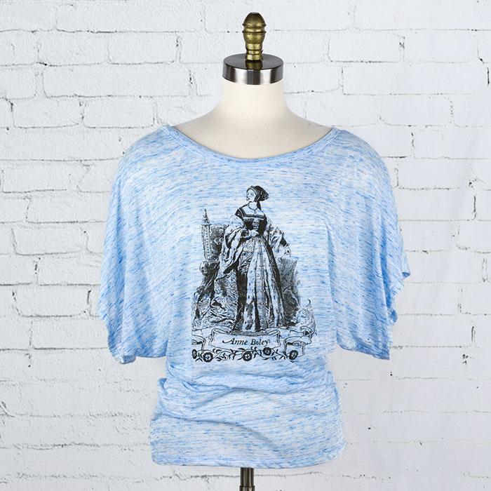 anne-dolman-blue-marble-mann-sm.jpg