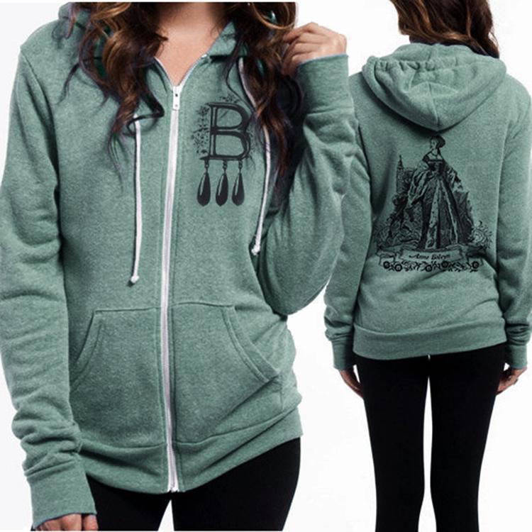 anne-green-hoodie-onsm.png