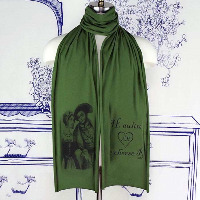 anne-henry-scarf-green-sm.jpg