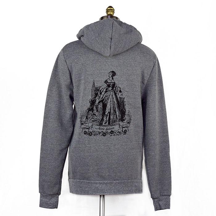 anne-hoodie-grey-bksm.jpg