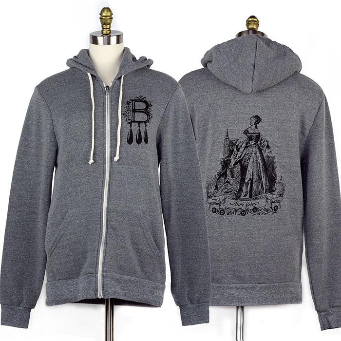 anne-hoodie-grey-ftbksm.jpg
