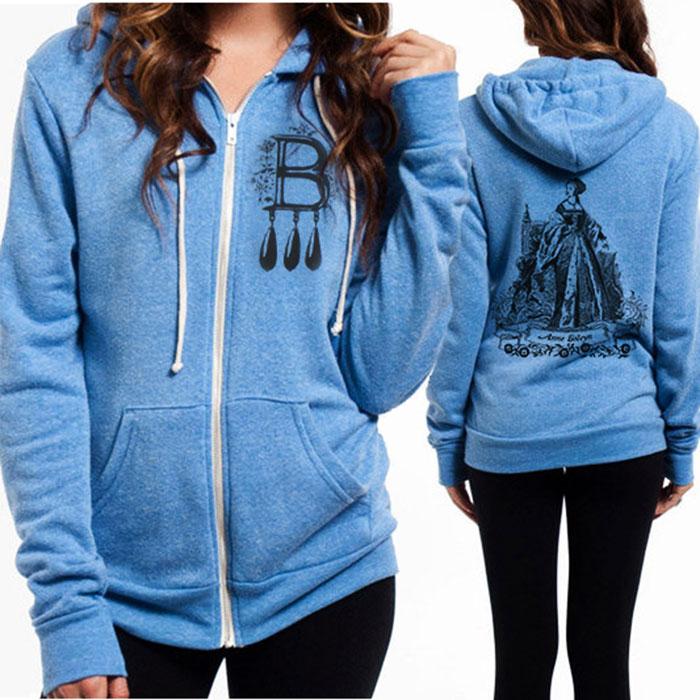 anne-hoodie-on-sm.jpg