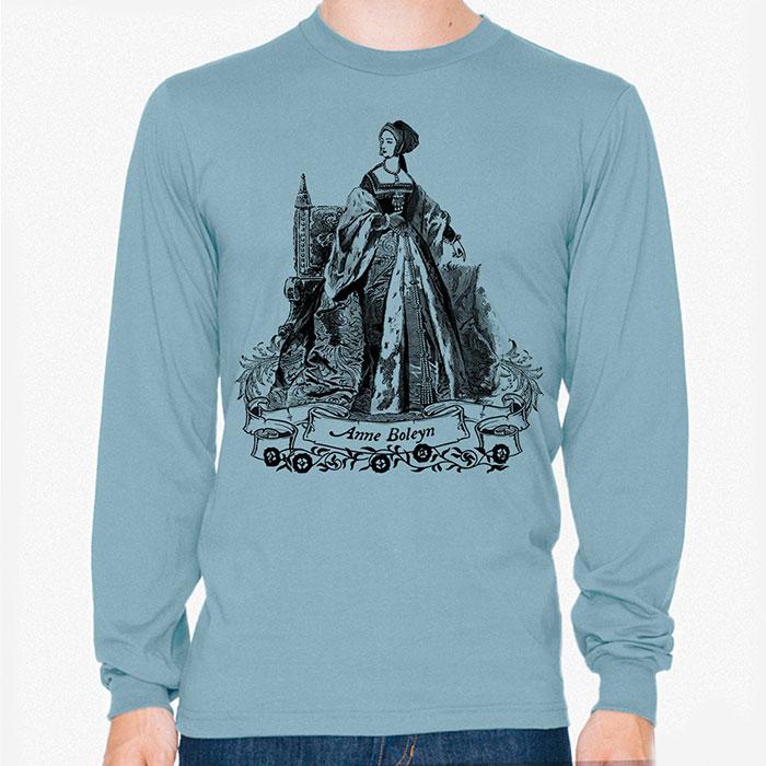 anne-ls-tshirt-blue-sm.jpg