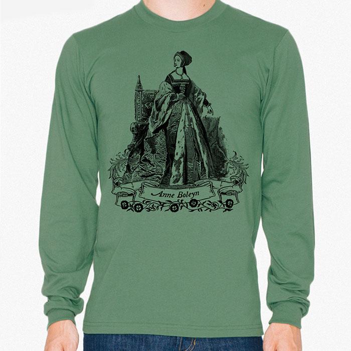 anne-ls-tshirt-pine-sm.jpg