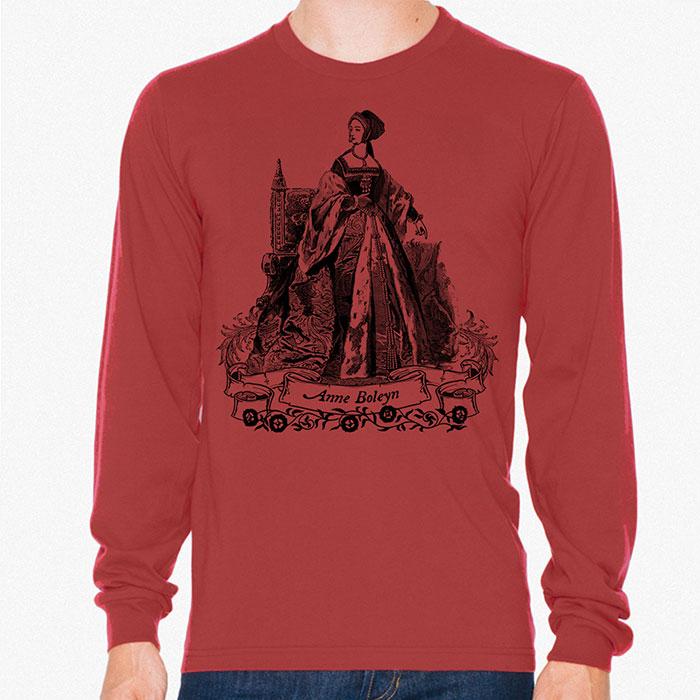 anne-ls-tshirt-red-sm.jpg