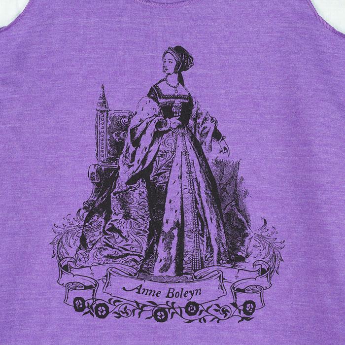 anne-purple-cl-sm.jpg