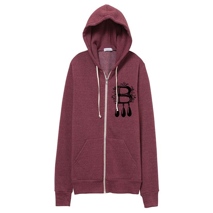 anne-rocky-hoodie-currant-sm.jpg