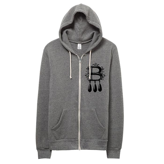 anne-rocky-hoodie-grey-sm.jpg